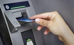 Chi trả hơn 4.100 tỷ đồng thông qua tài khoản ATM trong 8 tháng đầu năm