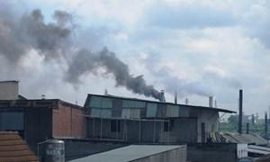 Rà soát cơ sở sản xuất, kinh doanh có sử dụng hóa chất độc hại tại các địa phương