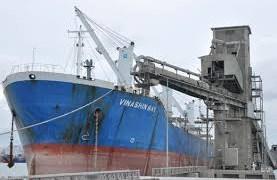 Việt Nam trở thành nước xuất khẩu xi măng lớn nhất thế giới nhờ  áp dụng khoa học - công nghệ