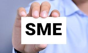 Định hướng thị trường vốn cho SMEs