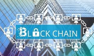 Blockchain bất động sản: Dễ nhầm lẫn, đánh tráo khái niệm