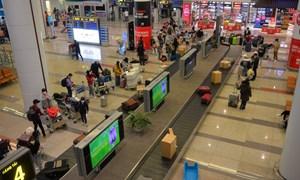 Chưa mở lại chuyến bay quốc tế thường lệ từ ngày 15/9