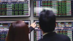 Thị trường chứng khoán đang trở nên hấp dẫn hơn