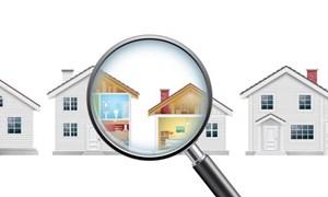 Thị trường nhà đất tiếp tục hạ nhiệt, giá vẫn tăng