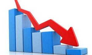 Vì sao mặt bằng lãi suất huy động tiếp tục giảm sâu?