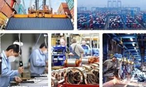 ADB dự báo kinh tế Việt Nam tăng trưởng 1,8% trong năm 2020