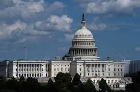 Lý do khiến thâm hụt ngân sách của Mỹ cao kỷ lục