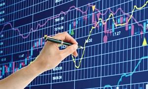 Fed giảm thêm lãi suất, chứng khoán Việt chờ hiệu ứng tích cực?