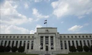 Liệu Fed có ngừng giảm lãi suất trong năm nay?