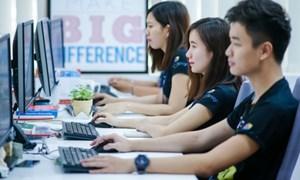 Tăng cường hợp tác giữa nhà trường và doanh nghiệp, nâng cao hiệu quả hoạt động khoa học, công nghệ