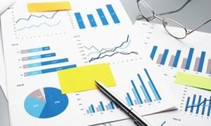 Một số chỉ tiêu phân tích thể hiện dấu hiệu khả nghi khi đọc báo cáo tài chính