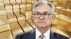 Cuộc họp của Fed tác động thế nào đến giá vàng tuần tới?