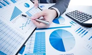 Covid-19: Không nên giảm thuế cho tất cả doanh nghiệp