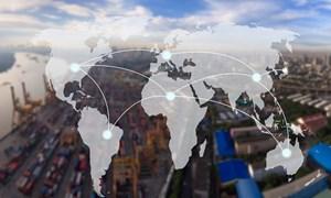 Chủ nghĩa bảo hộ có thể khiến kinh tế thế giới mất 10 nghìn tỷ USD vào năm 2025