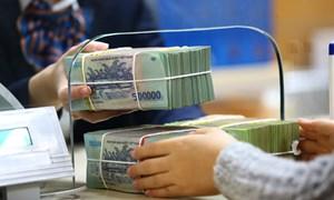 An toàn thanh khoản trong lĩnh vực ngân hàng thương mại - nhìn từ góc độ pháp lý