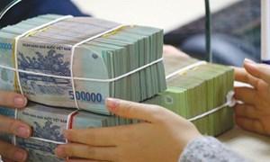 Cảnh báo ngân hàng tập trung vốn vào bất động sản, trái phiếu doanh nghiệp
