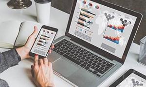 26 doanh nghiệp Nhật Bản sẽ tham gia kết nối trực tuyến với doanh nghiệp Việt