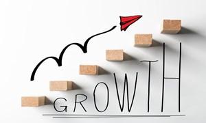 ADB hạ dự báo tăng trưởng kinh tế Việt Nam còn 3,8% năm nay