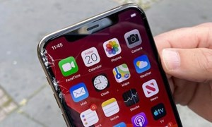 iPhone đời cũ giảm giá sau khi iPhone 11 về Việt Nam