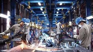 Doanh nghiệp FDI có nhu cầu cao về nội địa hóa sản phẩm