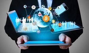 Không nên đầu tư, nắm giữ, thực hiện các giao dịch liên quan đến các loại tiền ảo