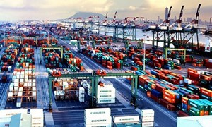 Ấn Độ áp dụng các mức thuế cao nhất thế giới đối với hàng hóa Mỹ