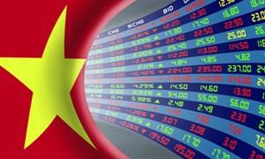 Thị trường chứng khoán Việt Nam sắp được nâng hạng?