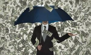 10 tỷ phú kiếm được nhiều tiền nhất từ đầu năm đến nay