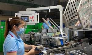 TP. Hồ Chí Minh chờ quy định riêng mở cửa kinh tế