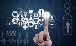 Bảo hiểm tăng tốc cuộc đua công nghệ số