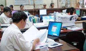 Nhiều điểm mới trong quy định về tuyển dụng, sử dụng và quản lý viên chức