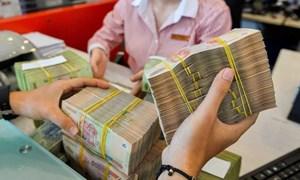 Từ ngày 8/11, người lao động được vay 100 triệu đồng từ Quỹ Quốc gia về việc làm