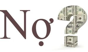 Các nhà đầu tư đang mua nợ xấu để làm gì?