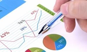 Nhà đầu tư nên tham gia thị trường chứng khoán càng sớm càng tốt