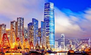 Nền kinh tế Trung Quốc: Hiện trạng sau 7 thập kỷ
