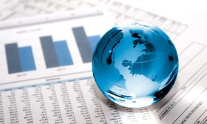 Một số bất cập của luật đầu tư liên quan đến đầu tư nước ngoài tại Việt Nam