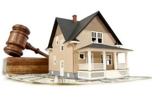 Vấn đề pháp lý về quyền ưu tiên thanh toán khi xử lý tài sản bảo đảm