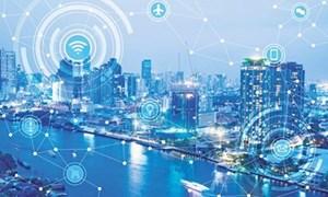 Nâng cao trình độ dân trí để xây dựng thành phố thông minh