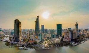 5 lý do khiến bất động sản Việt Nam thu hút giới đầu tư quốc tế