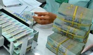 Nợ công được kiểm soát chặt chẽ