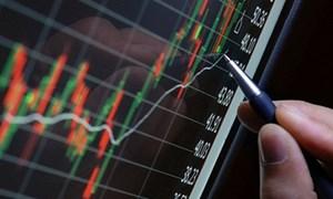 BSC: VN-Index hồi phục lên 1.015 – 1.025 điểm vào tháng 10