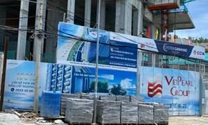 Sửa Luật Kinh doanh bất động sản: Gỡ vướng cho condotel, officetel