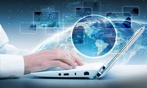 Chuẩn bị cơ sở hạ tầng công nghệ thông tin thực hiện hóa đơn điện tử