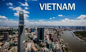 Asia Times: Việt Nam là trường hợp ngoại lệ trong đại dịch Covid-19