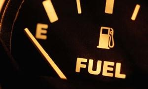 Mức tiêu hao nhiên liệu của 5 mẫu xe tay ga bình dân trên thị trường