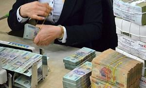 Tiền vẫn thừa, Ngân hàng Nhà nước rút ròng thêm 18.000 tỷ đồng