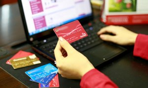 Cảnh báo lừa đảo trộm tiền trong tài khoản ngân hàng