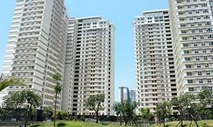 Cho thuê chung cư theo giờ, ngắn ngày là vi phạm pháp luật