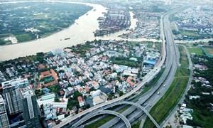 Vùng kinh tế trọng điểm phía Nam: Tiếp tục cải cách thủ tục, thu hút FDI