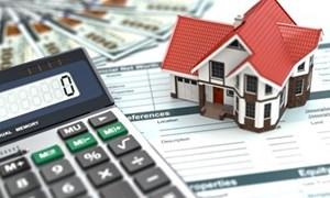 Ngày 01/01/2020, UBND phải công bố bảng giá đất theo quy định của Luật Đất đai